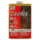 Klean-Strip QSX6 Strip-X Stripper, 1-Quart