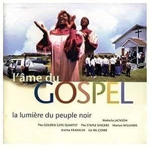 Brenda fassie malibongwe the gospel collection download