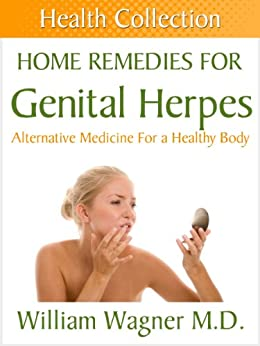 Home Remedies To Get Rid Of Lice Home Remedies Genital Herpes
