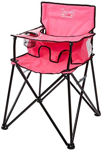 ciao-baby-Portable-Highchair