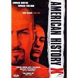 American History X (Bilingual)