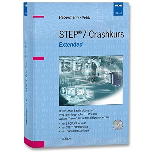 PDF] Download STEP 7-Crashkurs Extended Edition Kostenlos ...