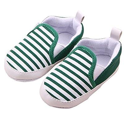 1322a073f7c93 bébé garçon Chaussures Chaussures à semelles souples à ...