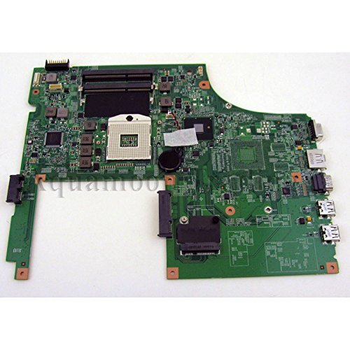 Click to buy DELL V954F VOSTRO 3700 MOTHERBOARD - From only $131.22