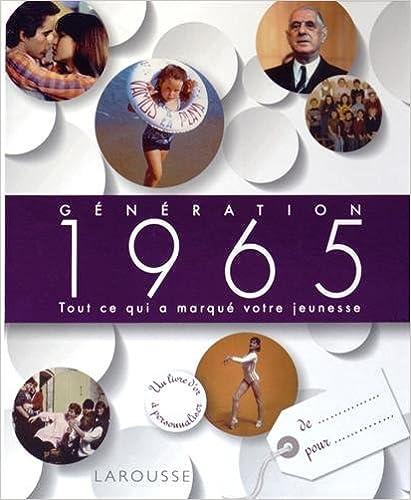Telechargements De Livres Audio Gratuits En Cd Generation