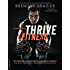 Thrive Fitness, second edition: The Program for Peak Mental and Physical Strength—Fueled by Clean, Plant-based, Whole Food Recipes