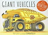 img - for Giant Vehicles book / textbook / text book