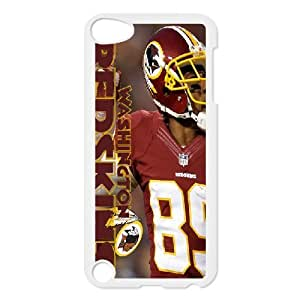 COOL CASE fashionable American football star customize For Ipod touch 5 SF0011211370