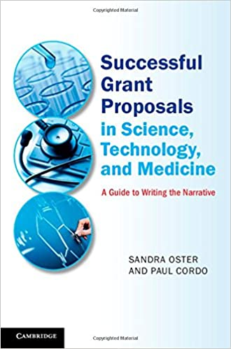 Amazon Successful Grant Proposals In Science Technology And