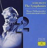The Symphonies