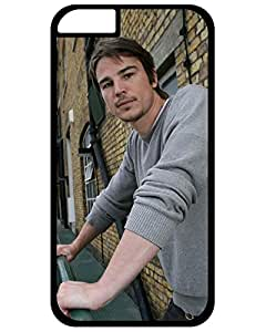 Best New Style Tough iPhone 6/iPhone 6s Case Cover/ Case For iPhone 6/iPhone 6s(Josh Hartnett) 6806079ZI212455736I6 Ruth J. Hicks's Shop