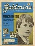 : Goldmine Magazine, May 20, 1988 (Goldmine Magazine, 204)