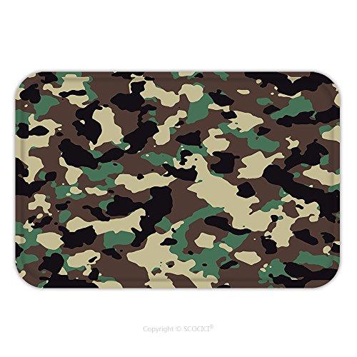 Army Hessian Bags - 4