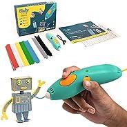 Start Essentials 3D Pen Set