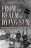 From the Realm of a Dying Sun. Volume 2: Volume