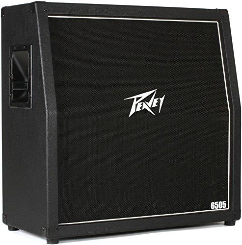 Peavey 6505 4 x 12 Slant Cabinet