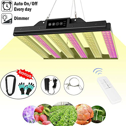 1000 Watt Led Light Panel