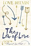Love Belvin (Author)(358)Buy new: $14.008 used & newfrom$13.60