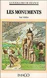 Le Folklore de France, volume 7 par Sébillot