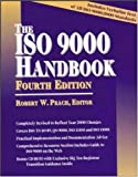 The ISO 9000 Handbook Fourth Edition (General Finance & Investing)