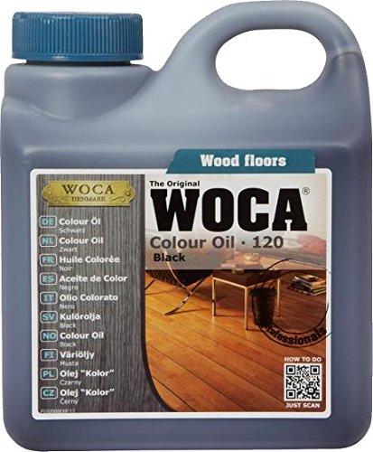 woca-color-oil-120-black-1-liter