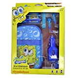 Nickelodeon SpongeBob 10 in 1 Kit for DS and DS Lite