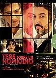Tesis Sobre Un Homicidio [DVD]