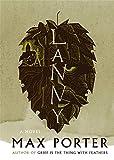 Lanny: A Novel