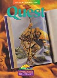 Quest, J. David Cooper and John J. Pikulski, 0395719585