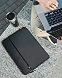Inateck 14 Inch Laptop Sleeve Case Bag Compatible