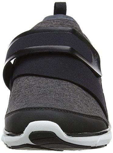 Vionic Women's Darcy Fitness Shoes Black (Black) LWC8ndU