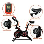 Suszian-Cyclette-Indoor-stazionaria-Cyclette-Indoor-8KG-Flywheel-Workout-Bike-Indoor-Cycling-Bike-for-Home-Cardio-Workout-Bike-Training-Super-Silent-Cyclette