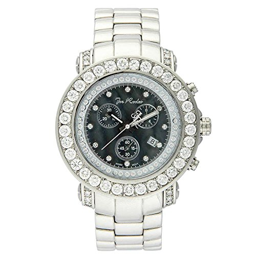 Joe Rodeo JUNIOR RJJU5 Diamond Watch