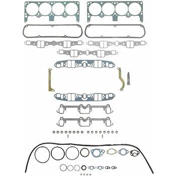 Fel-Pro HS8168PT7 Cylinder Head Gasket