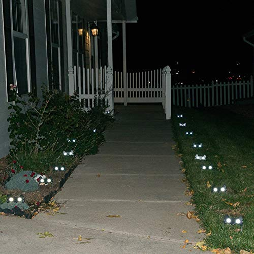 Outdoor Lighting For Colonial Homes in US - 9