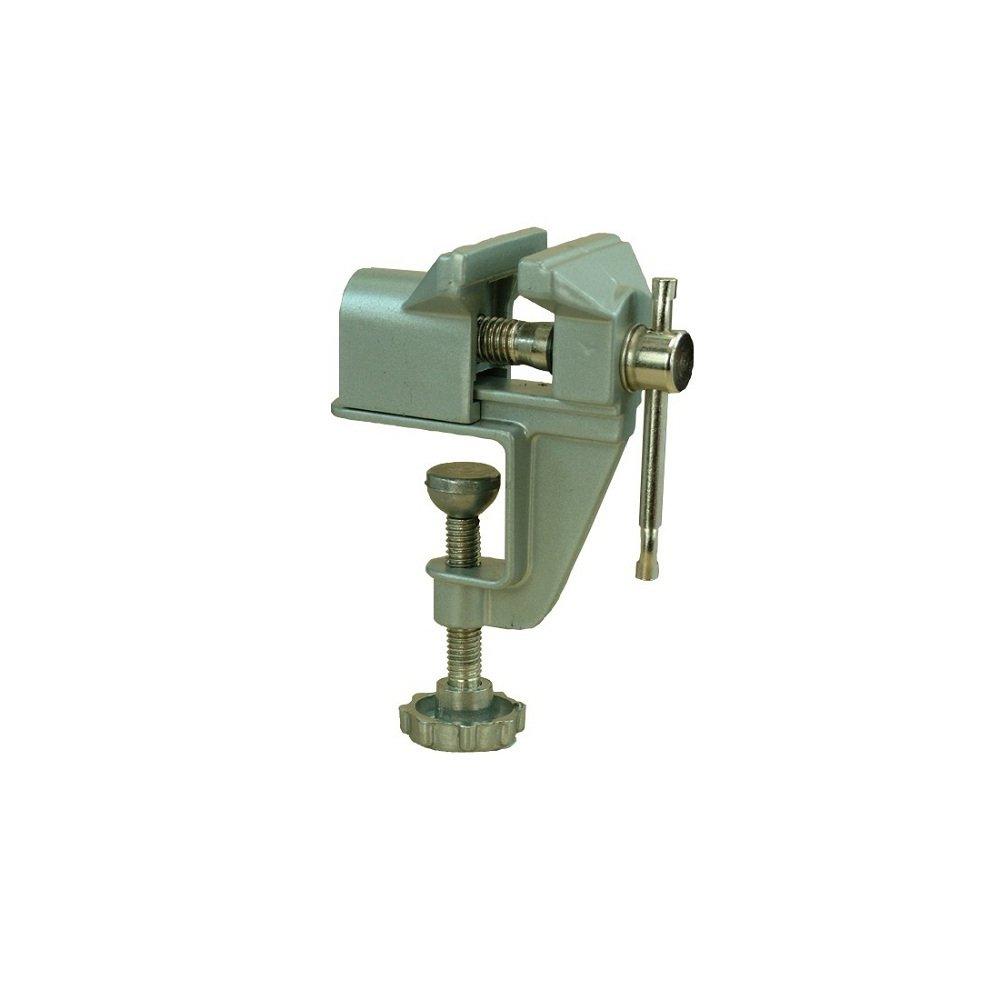 Modelcraft - Tornillo de banco (tamañ o pequeñ o) PVC7002