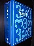 Math 3, Nancy Larson, 093979831X