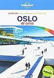 Oslo De cerca 1 (Guías De cerca Lonely Planet)