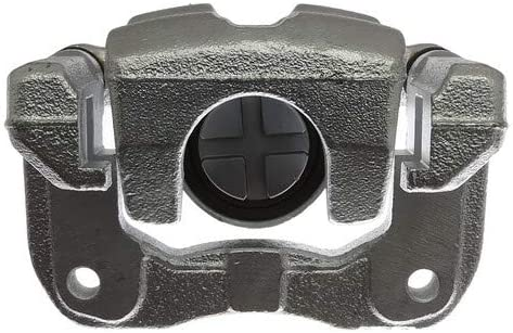 Raybestos FRC11549N Opti-Cal New Brake Caliper