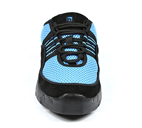 Electric S0538 Blue Boost Boost Boost Bloch Electric Blue Bloch Bloch S0538 nACPXTwq