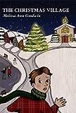 The Christmas Village