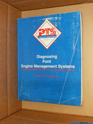 Diagnosing Ford Engine Management Systems