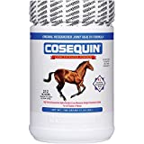 Cosequin equine horse powder concentrated for joint health...