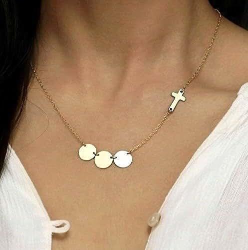 Wedding Necklaces Gift