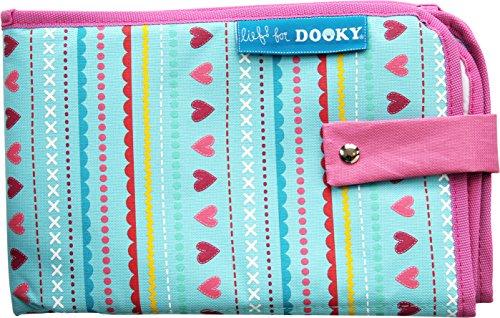 Dooky bolsa 126471 pañal original
