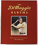 pacific jazz ii collection - The Dimaggio Albums (2 Volumes)