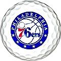 Vice Golf Drive Golf Balls (One Dozen)