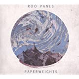 Paperweights by ROO PANES (2016-05-04)