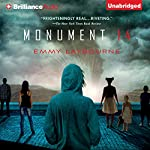 Monument 14 | Emmy Laybourne