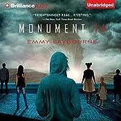 Monument 14   Emmy Laybourne